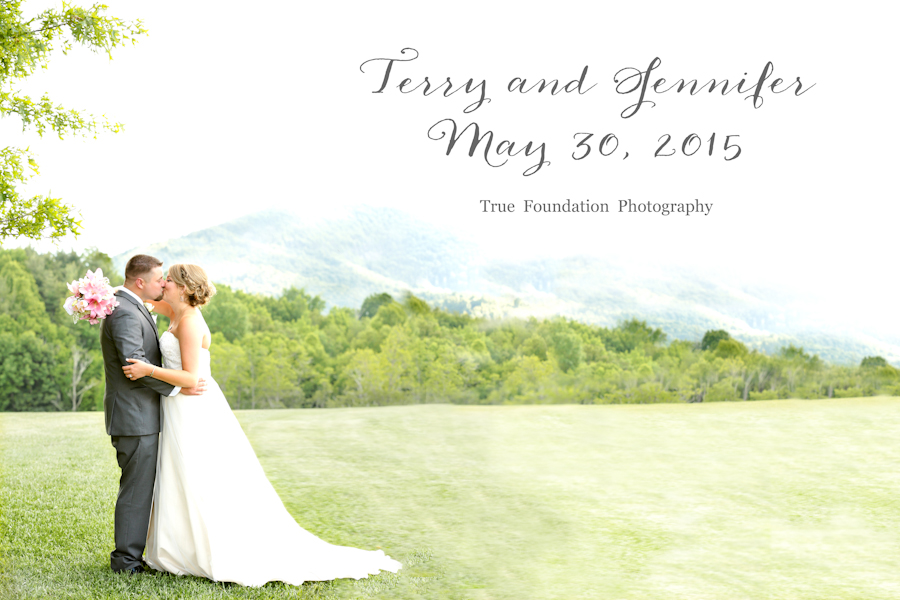 Hendersonville-NC-WEdding-Photography-Grand-Highlands-2015