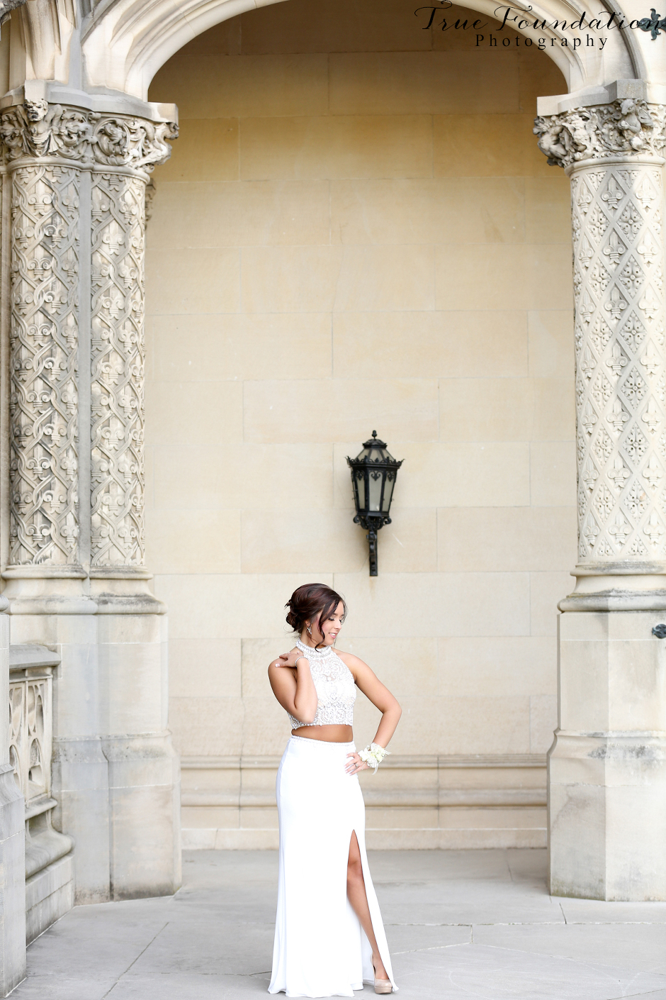Senior - Prom - Photography - Photos - North - Carolina - NC - Photographer - Biltmore - Hendersonville - Greenville - Charlotte - High - School - Dance (12)