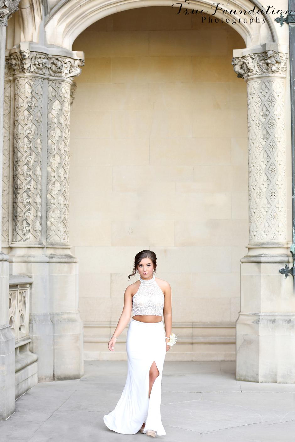 Senior - Prom - Photography - Photos - North - Carolina - NC - Photographer - Biltmore - Hendersonville - Greenville - Charlotte - High - School - Dance (14)