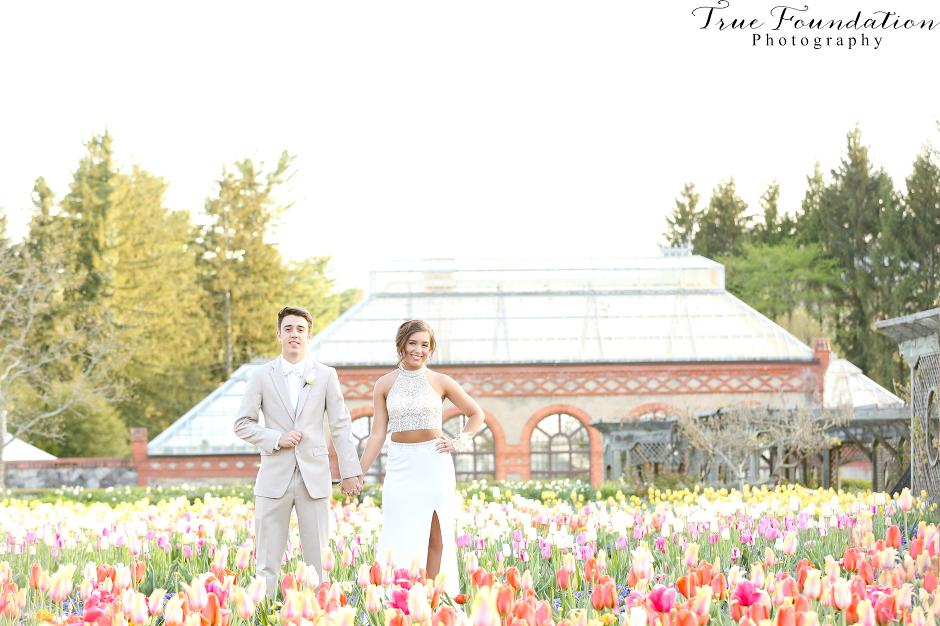 Senior - Prom - Photography - Photos - North - Carolina - NC - Photographer - Biltmore - Hendersonville - Greenville - Charlotte - High - School - Dance (21)