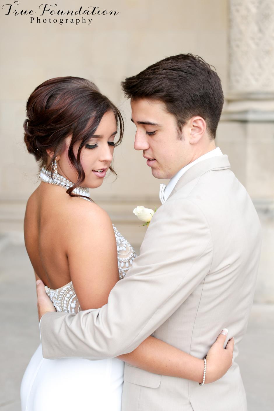 Senior - Prom - Photography - Photos - North - Carolina - NC - Photographer - Biltmore - Hendersonville - Greenville - Charlotte - High - School - Dance (23)
