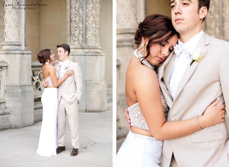 Senior - Prom - Photography - Photos - North - Carolina - NC - Photographer - Biltmore - Hendersonville - Greenville - Charlotte - High - School - Dance (27)