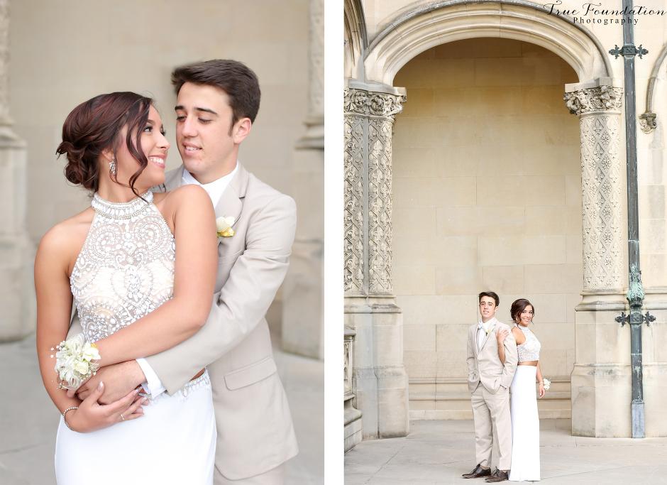 Senior - Prom - Photography - Photos - North - Carolina - NC - Photographer - Biltmore - Hendersonville - Greenville - Charlotte - High - School - Dance (29)