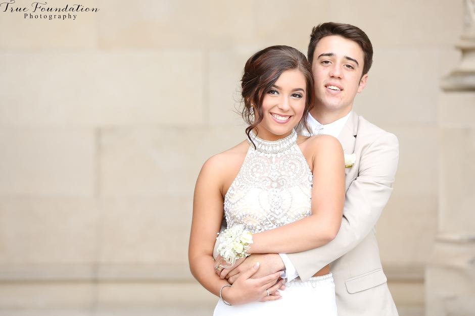 Senior - Prom - Photography - Photos - North - Carolina - NC - Photographer - Biltmore - Hendersonville - Greenville - Charlotte - High - School - Dance (3)