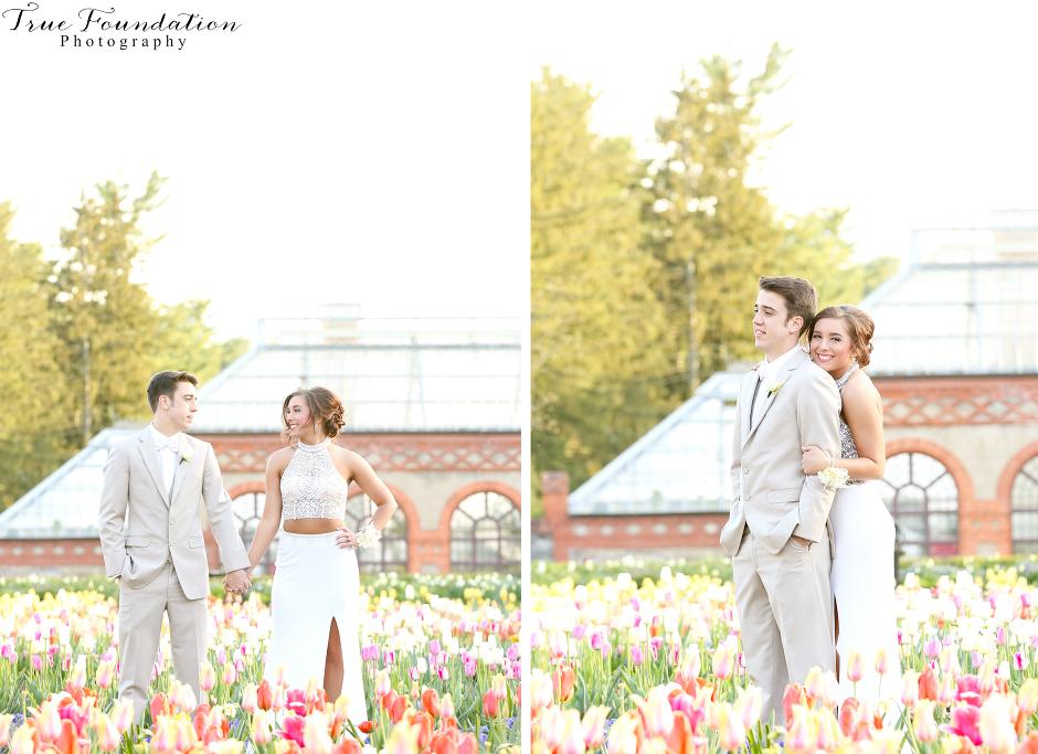 Senior - Prom - Photography - Photos - North - Carolina - NC - Photographer - Biltmore - Hendersonville - Greenville - Charlotte - High - School - Dance (36)