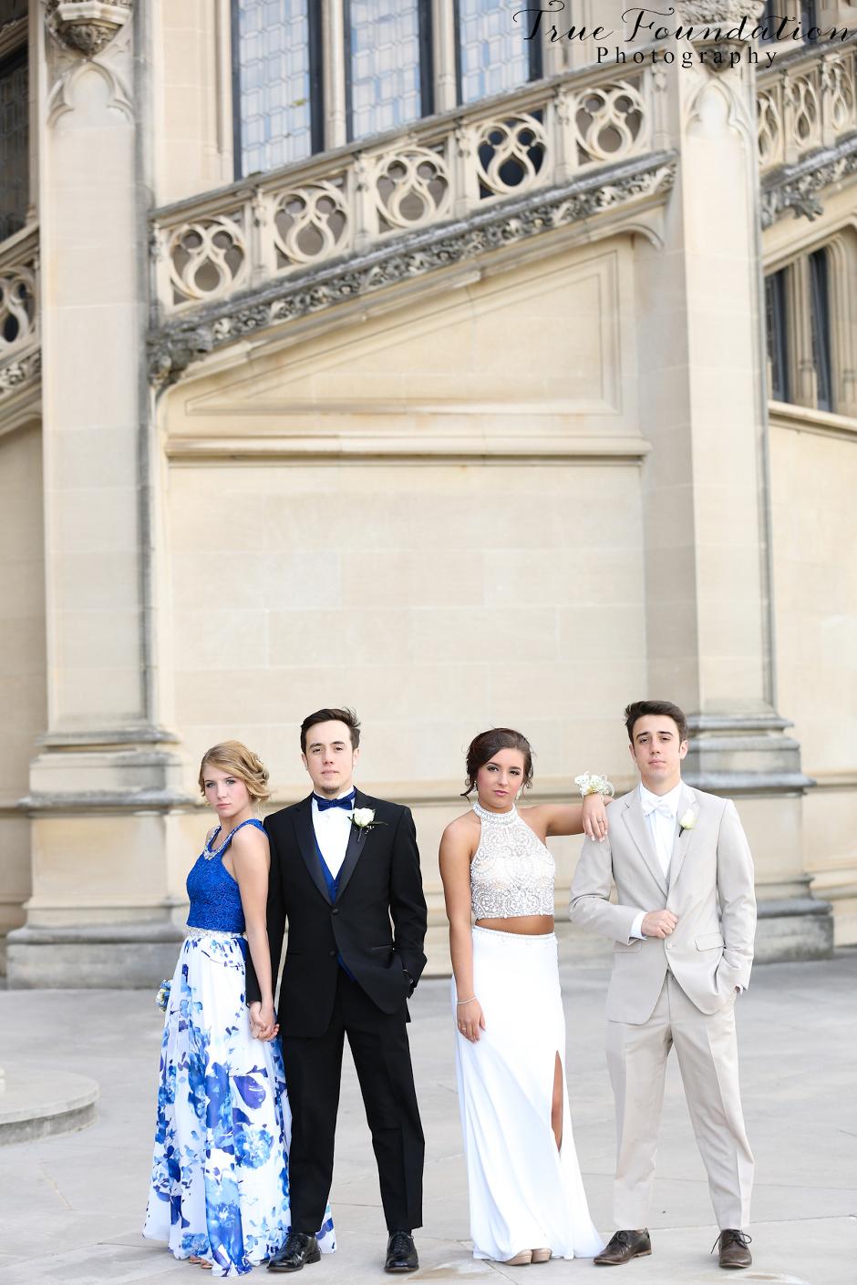 Senior - Prom - Photography - Photos - North - Carolina - NC - Photographer - Biltmore - Hendersonville - Greenville - Charlotte - High - School - Dance (7)