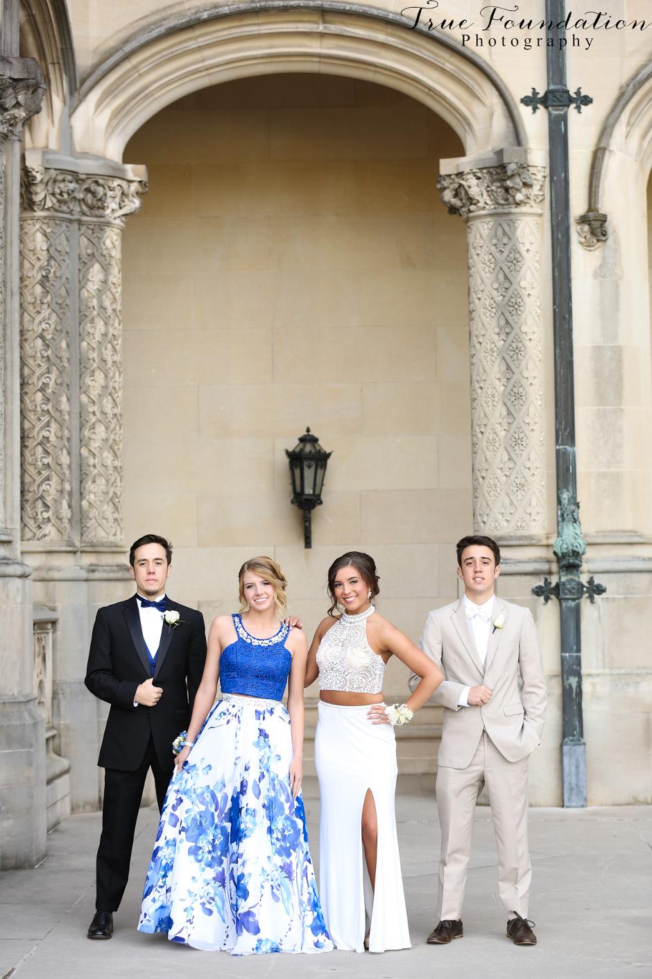 Senior - Prom - Photography - Photos - North - Carolina - NC - Photographer - Biltmore - Hendersonville - Greenville - Charlotte - High - School - Dance (8)