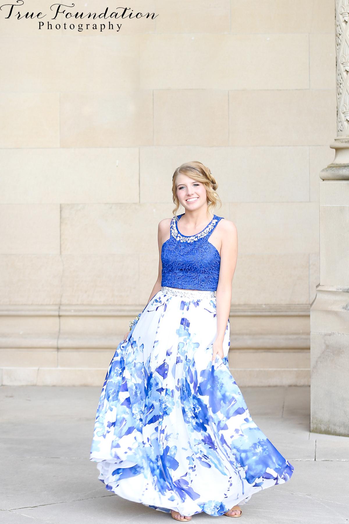 Tolle Prom Kleid Läden In South Carolina Ideen - Brautkleider Ideen ...