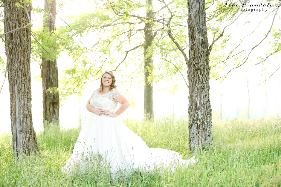 Hendersonville - NC - Wedding - Photography - Grand - Highlands - Bear - Wallow - Mountain - North - Carolina - Bridal - Portraits - Photos (8)