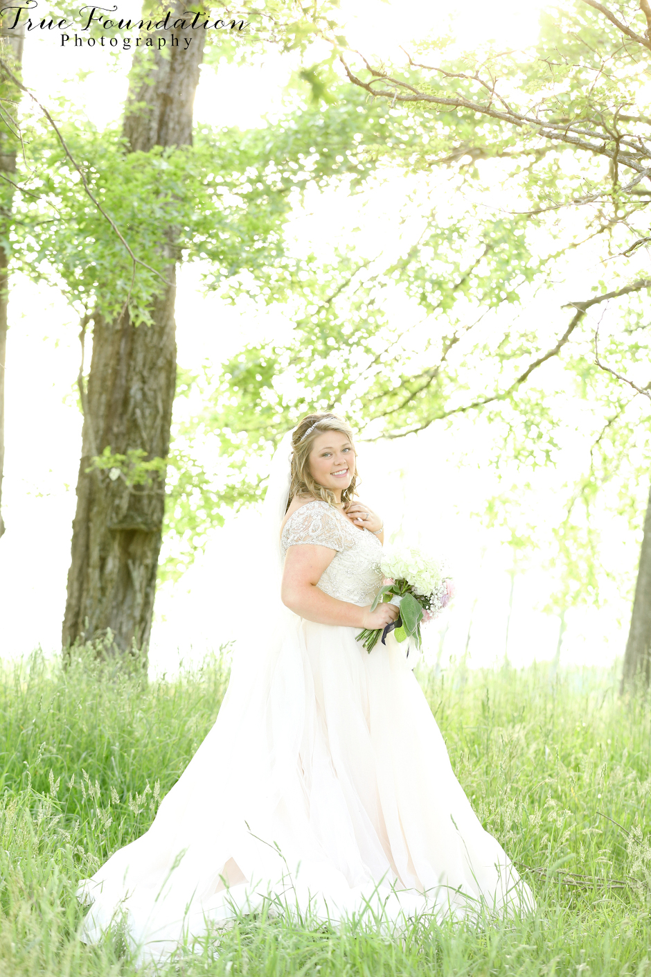 Hendersonville - NC - Wedding - Photography - Grand - Highlands - Bear - Wallow - Mountain - North - Carolina - Bridal - Portraits - Photos (9)