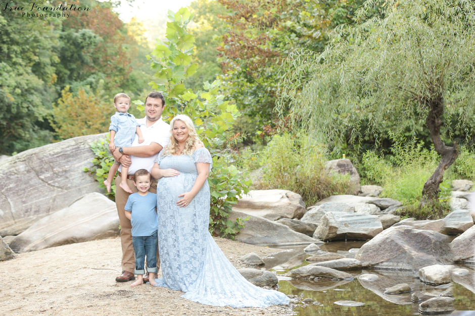 hendersonville-nc-maternity-photography-photographers-so-trendy-dress-mountain-views-12