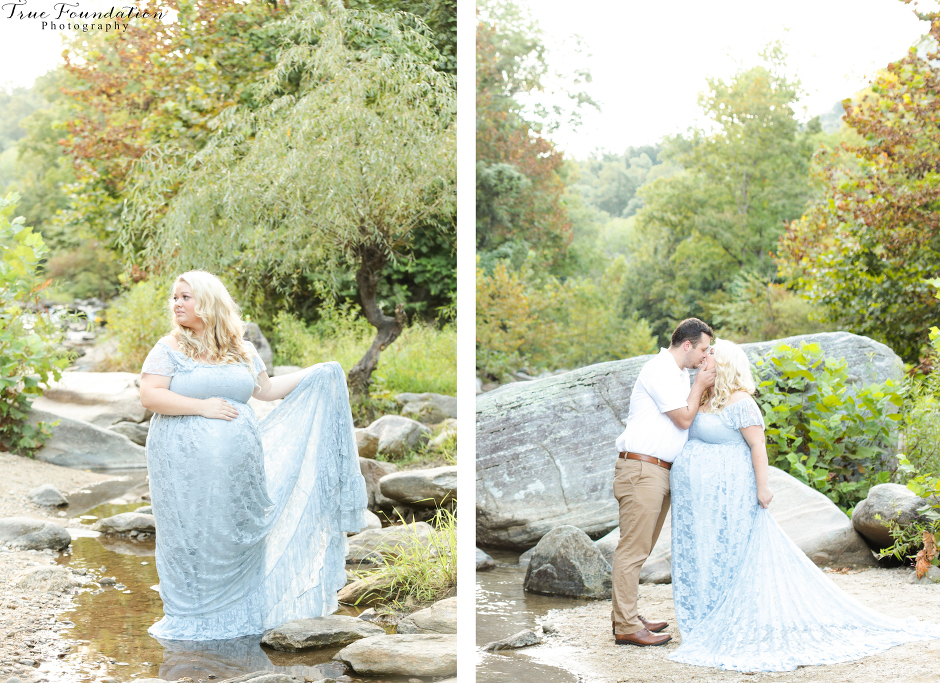 hendersonville-nc-maternity-photography-photographers-so-trendy-dress-mountain-views-34