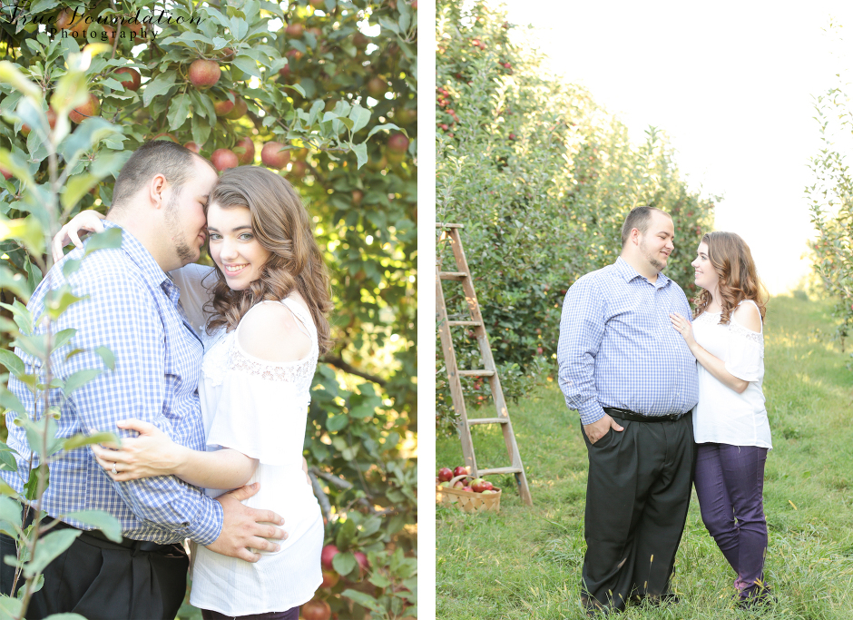 engagement-photographer-wedding-photography-hendersonville-nc-apple-picking-photos-5