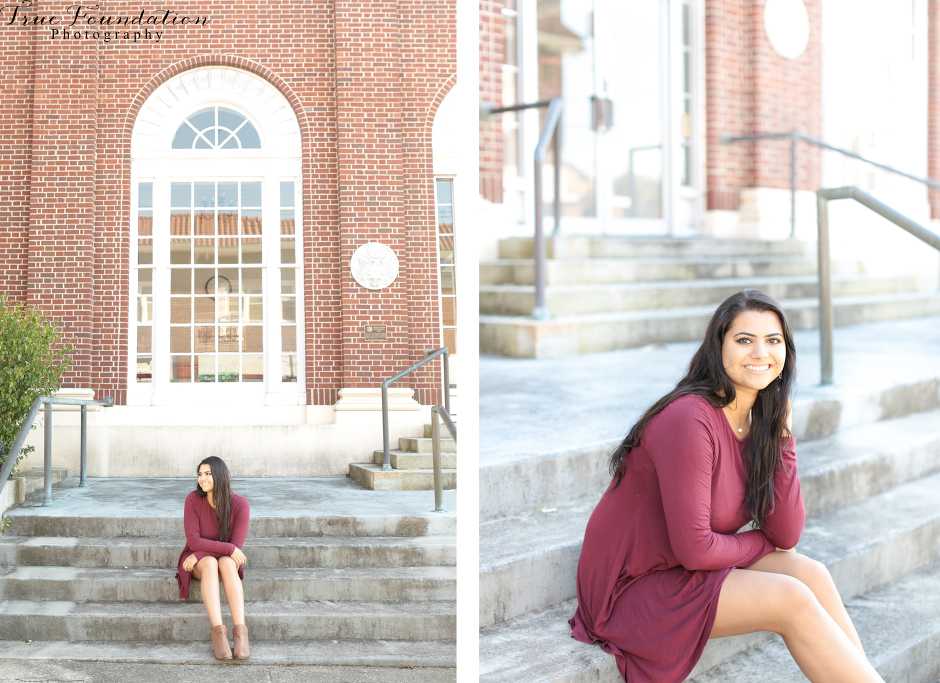 hendersonville-nc-senior-photographer-urban-downtown-carls-sanburgs-home-photography-photos-40