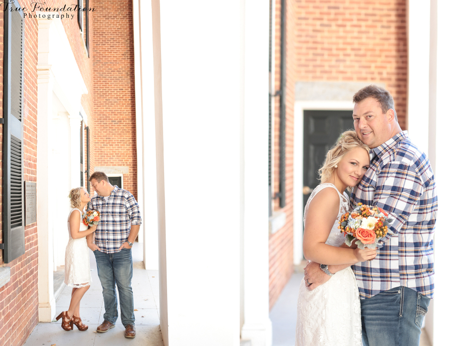 elopement-photographer-hendersonville-asheville-nc-wedding-courthouse-2