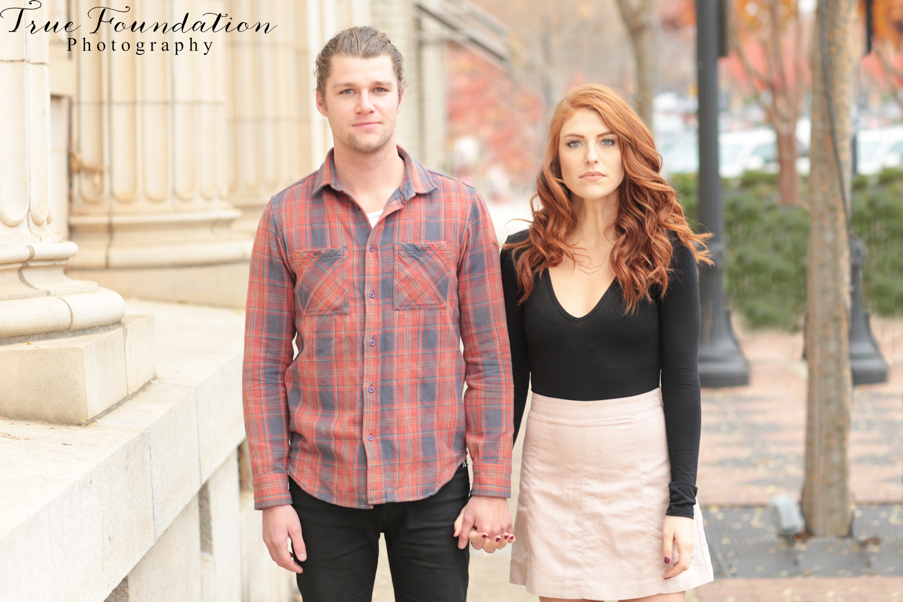 Jeremy and audrey roloff little people big world jeremy and audrey roloff little people big world tlc beating 50 percent photography photos bend oregon greenville sc junglespirit Image collections