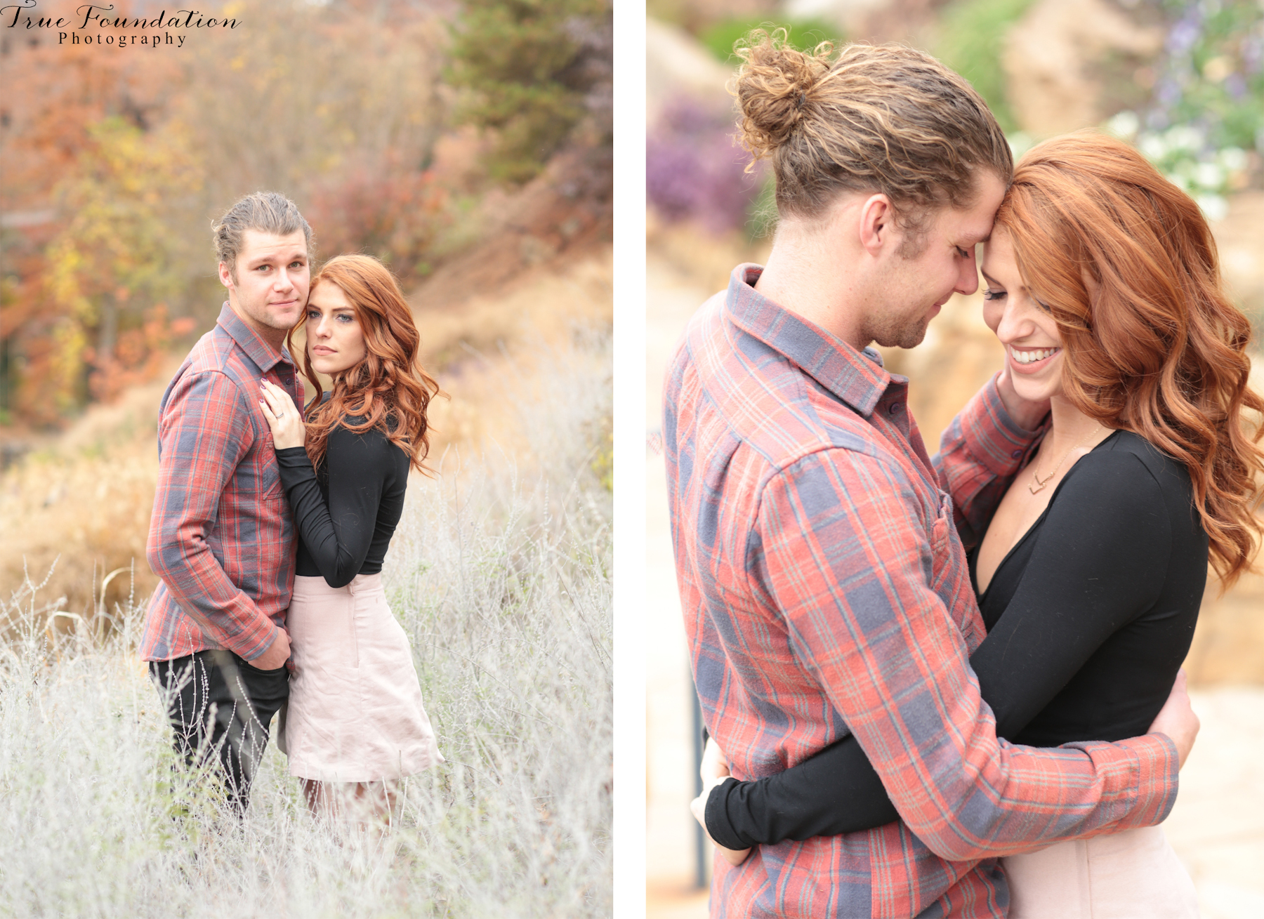 Jeremy and audrey roloff little people big world tlc jeremy and audrey roloff little people big world tlc beating 50 percent photography photos bend oregon greenville sc junglespirit Gallery