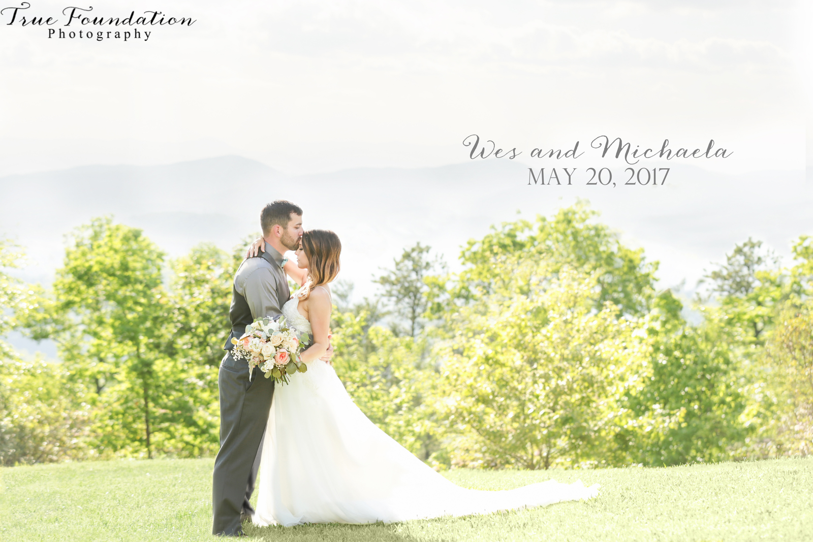 Dining Virtual Tours urs Wedding photographers in hendersonville tn
